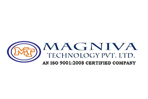 Magniva Technology Pvt. Ltd.