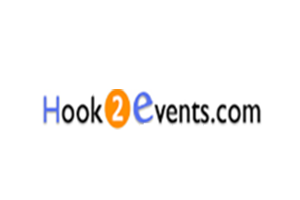 Hook 2 Events