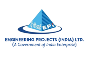 Engineering Projects Ltd.