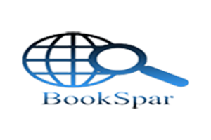 Bookspar