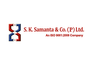 S.K.Samanta & Co. Ltd.