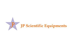 JP Scientific Equipments