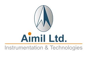 AimilJP Scientific Equipments