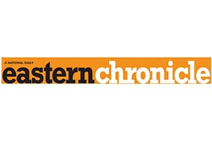 Eastern Chronicle