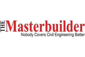 The masterbuilder